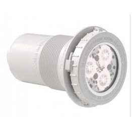 Projecteur piscine 3424 LED blanc