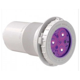 Projecteur piscine 3424 LED couleur