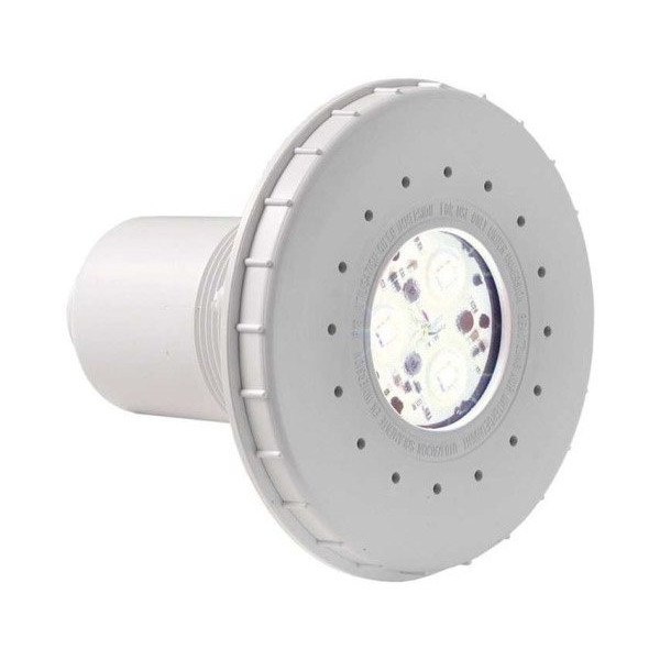 Eclairage led piscine hors sol spot de piscine led for Spot led piscine hors sol