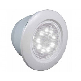 Projecteur LED blanc Crystalogic