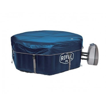 couverture spa rover