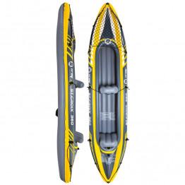 Kit kayak sainte croix zray - elymea