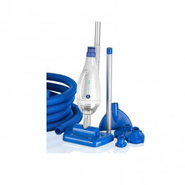 Aspirateur medium Vac