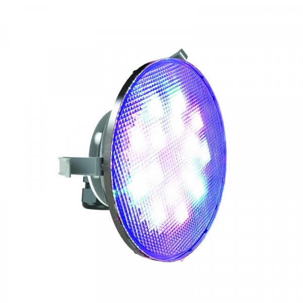 Projecteur Brio Z LED couleur