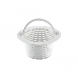 Panier de skimmer Astral compatible Olympic/Waterpik