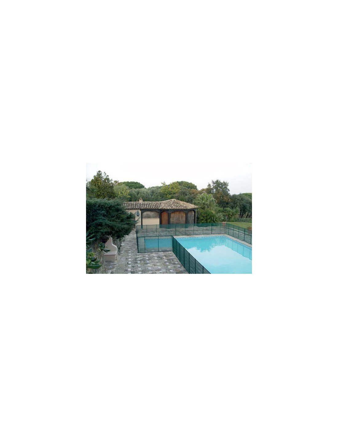 Barriere de piscine beethoven 20171031092926 for Barriere beethoven