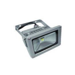 Projecteur LED Kube 10 W