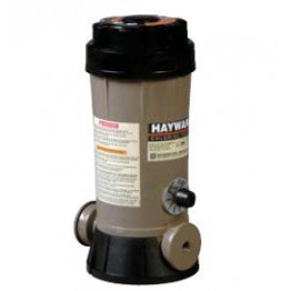 Brominateur Hayward 4Kg By-Pass