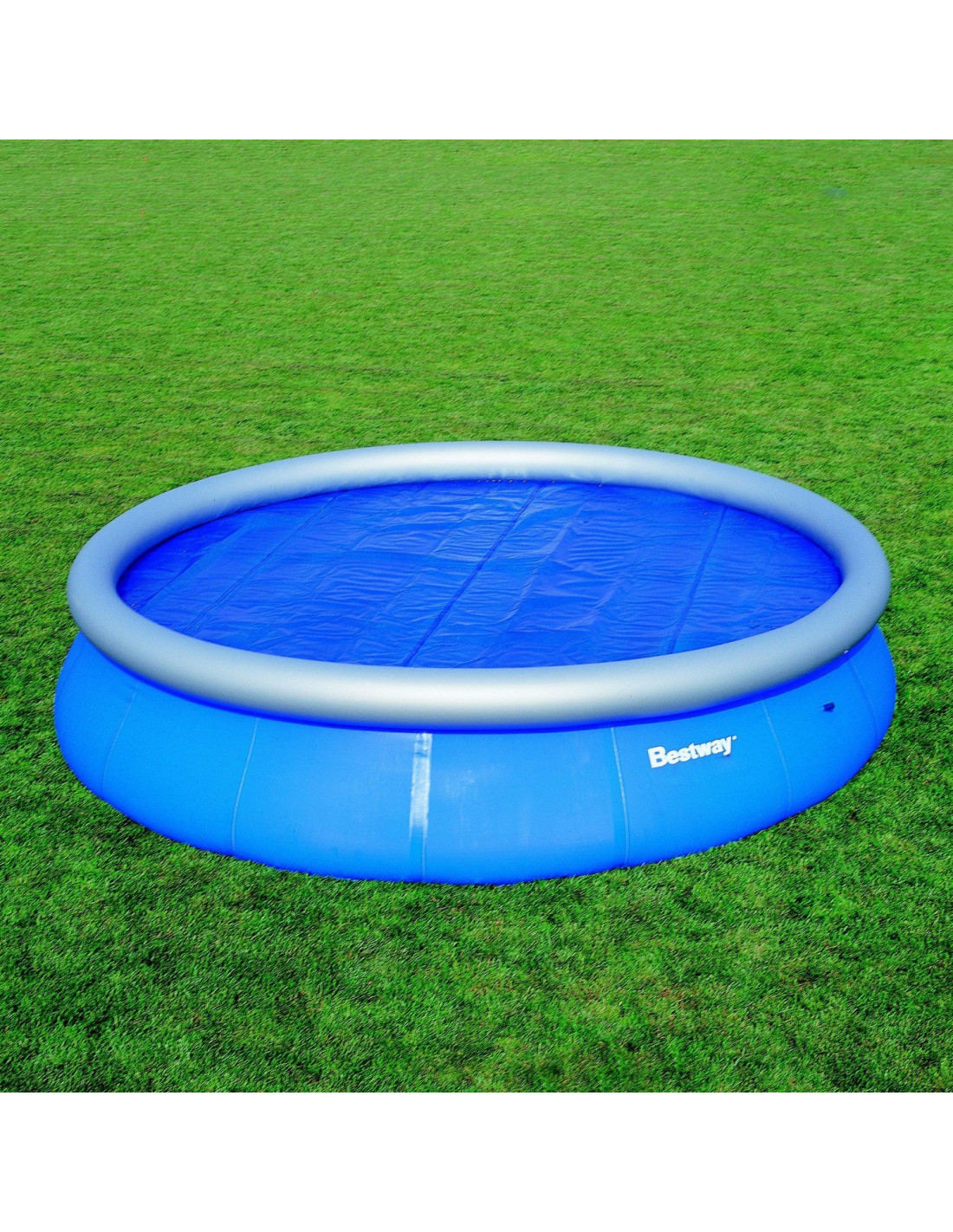 Bache piscine tubulaire excellent bache piscine tubulaire for Bache pour piscine enterree