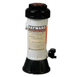 Brominateur Hayward 2,5Kg By-Pass