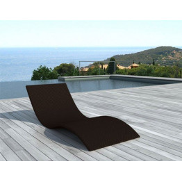 chaise longue jardin transat de bain bain de soleil. Black Bedroom Furniture Sets. Home Design Ideas