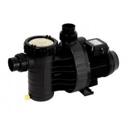 Pompe filtration piscine Aqua plus