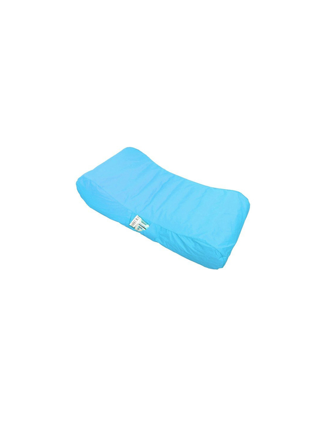 Matelas piscine mod le wave de sitinpool for Matelas piscine