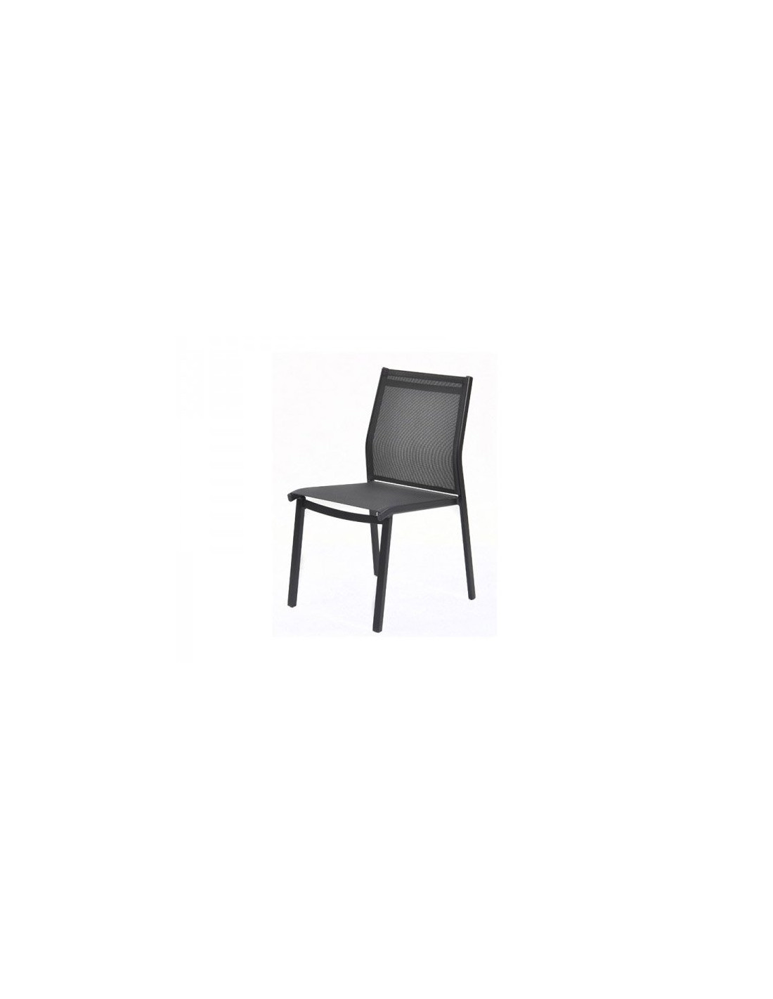 Ensemble table et chaise de jardin balcon de kettler - Ensemble chaise et table de jardin ...