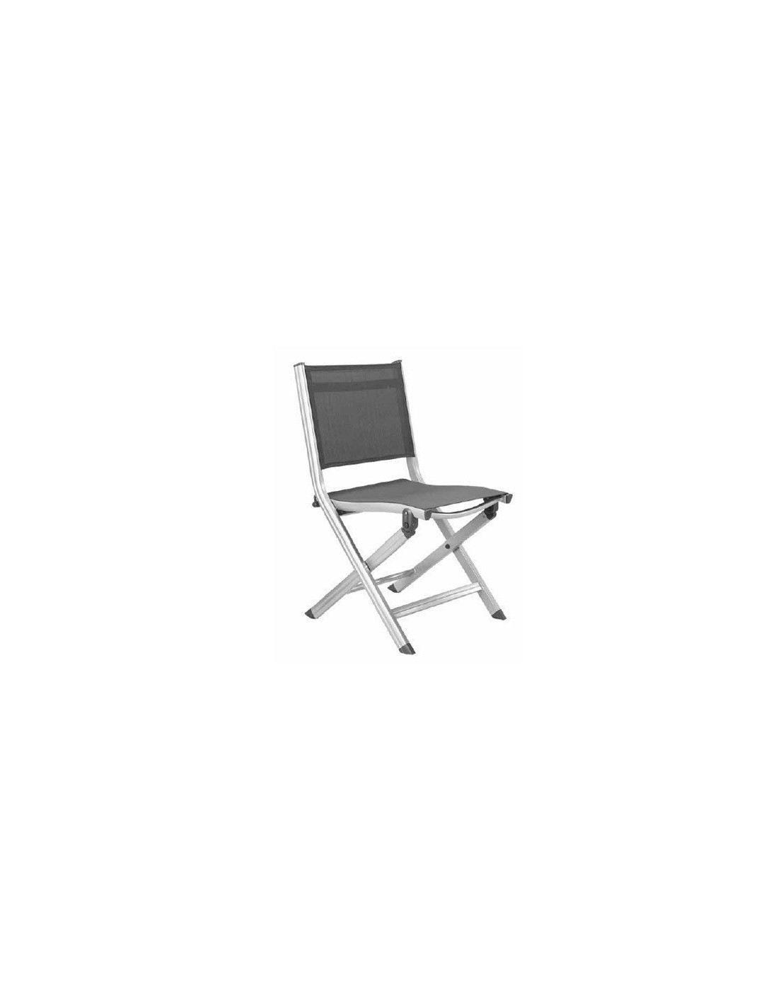 Awesome table de jardin kettler alu contemporary amazing for Chaise kettler blanche