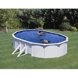 piscines hors sol home piscine. Black Bedroom Furniture Sets. Home Design Ideas
