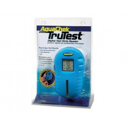 Testeur digital eau piscine Aquachek