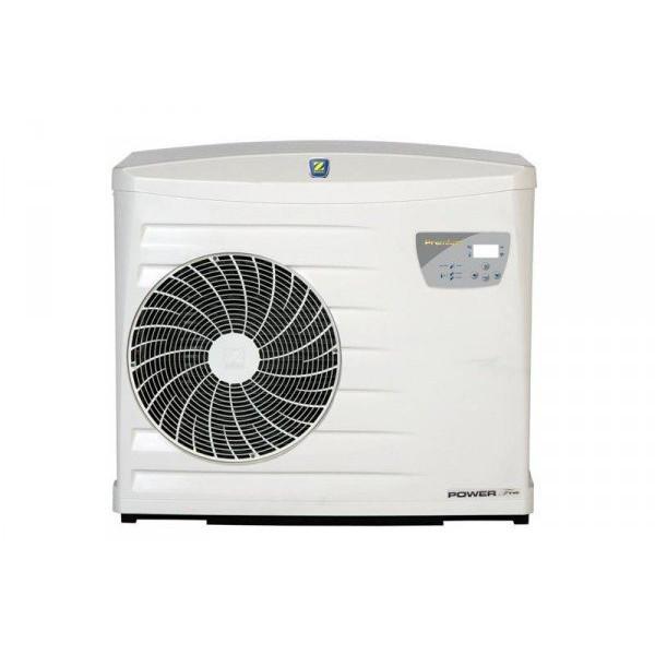 Pompe à chaleur Zodiac Powerfirst Premium 13