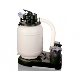 Kit de filtration Gre Pool