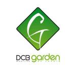 Manufacturer - DCB Garden
