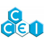 Manufacturer - CCEI