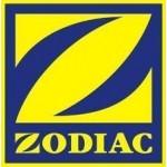 Manufacturer - Zodiac