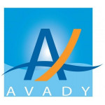 Manufacturer - Avady