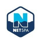 Manufacturer - Netspa