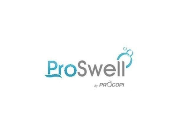 Proswell